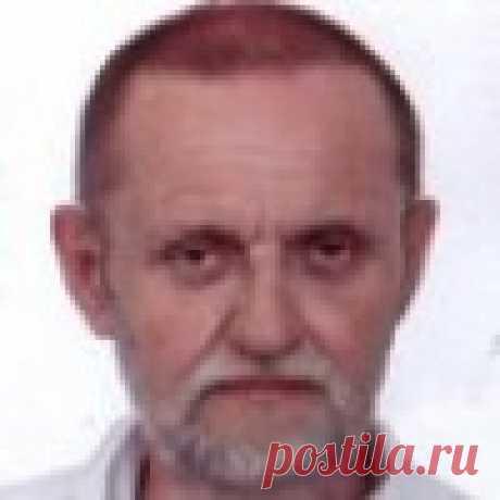 v4slav