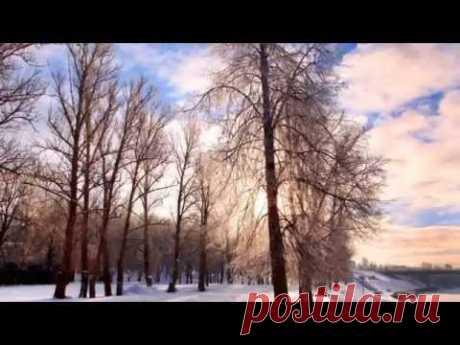 """Музыка из к/ф """" Крестный отец"""" (Поль Мориа) - YouTube"""