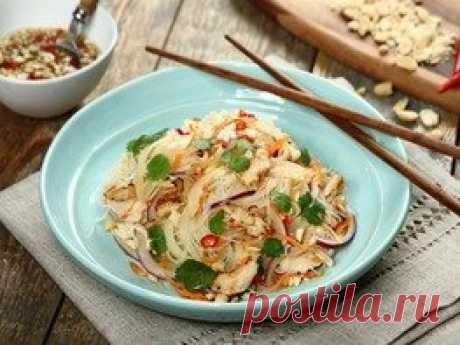 Коул Слоу (cole slaw) - простой и вкусный рецепт с пошаговыми фото