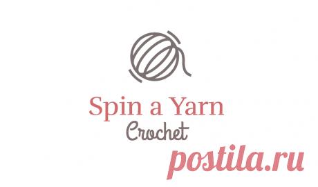 Camilla Cactus Free Crochet Pattern • Spin a Yarn Crochet