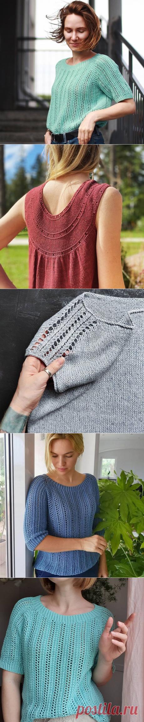 МАСТЕР-КЛАССЫ ПО ВЯЗАНИЮ (@efgesha_knits) • Фото и видео в Instagram