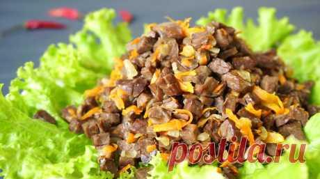 Грибной салат без грибов: гостям придется поломать голову Многие не любят такой субпродукт, как легкое, а зря. Из него, например, можно приготовить необыкновенно загадочную закуску: грибной салат без грибов. Получается он невероятно вкусным, ароматным и ориг…