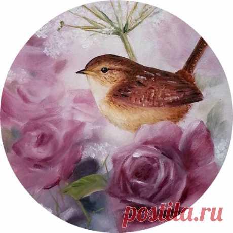 Ирина Spring
