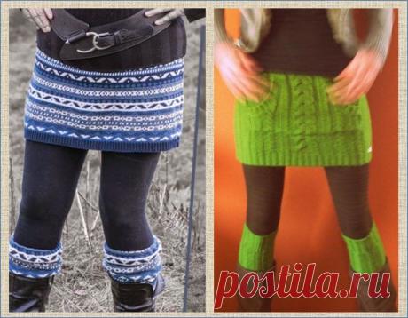 Что бы такого еще пошить из старых свитеров и кофт -снова переделка - много примеров с фото   МНЕ ИНТЕРЕСНО   Яндекс Дзен