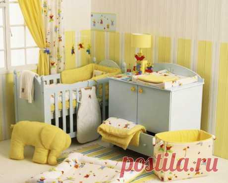 Сшить самой для новорожденного, подушку, бортики в кроватку, кокон гнездышко, конверт, пеленки, ползунки, чепчик, марлевые подгузники.