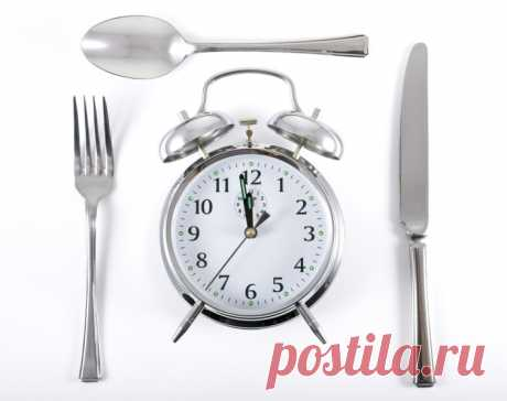Почему мы говорим «завтрак», а завтракаем... сегодня? | Культура
