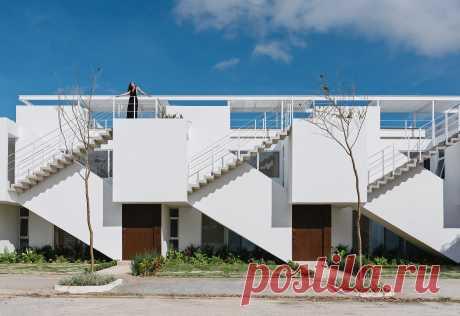 SONATA - Picture gallery 1