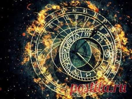 Какие Знаки Зодиака разбогатеют в2019 году В2019 году некоторые представители зодиакального круга смогут избавиться отфинансовых проблем иразбогатеть. Узнайте, сужденоли вашему Знаку Зодиака обрести богатство вближайшем будущем.