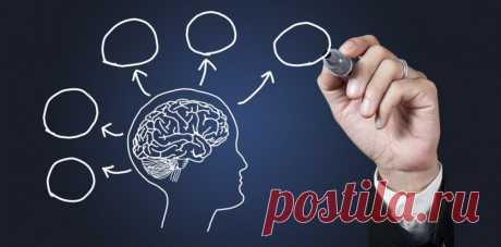 Полезные психологические уловки — Делимся советами