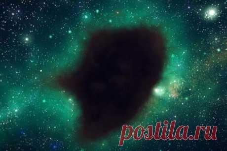 Космические пустоты не подчиняются законам физики Астрономы, представляющие международный исследовательский проект, создали самую полную карту темной материи во Вселенной, охватывающей 1/8 часть неба, видимого с Земли. Ученые выяснили, что гравитация внутри пустот космологических масштабов, известных как войды, не подчиняется физическим...