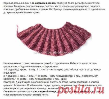 8682b35bec3c40d9ac91d73799d7be39--technology-knit-stitches.jpg (474×430)