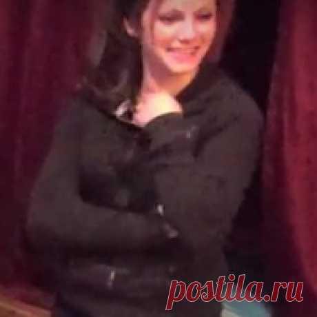 Аня Ковальских