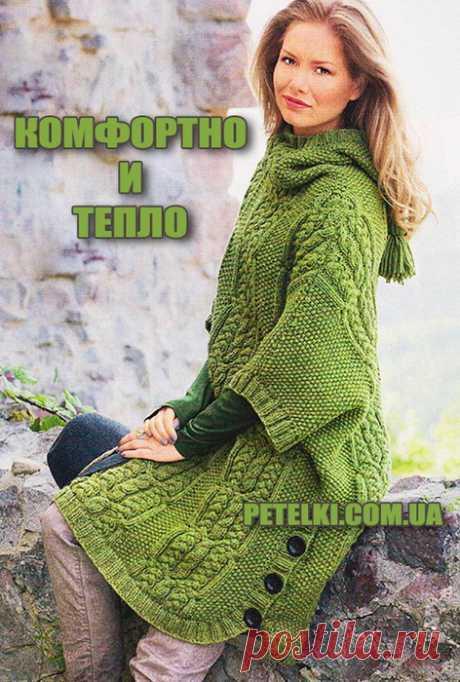 Вязание и шитье | Записи в рубрике Вязание и шитье | Дневник anngol