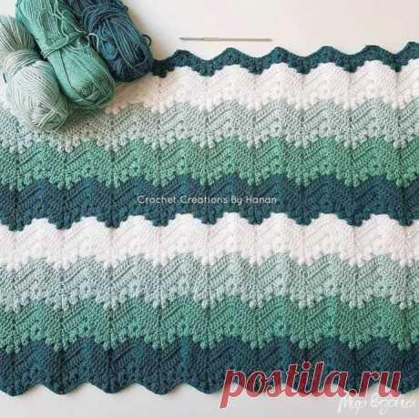 Very beautiful pattern hook