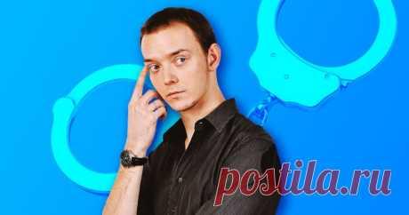 6 фактов о бывшем журналисте Иване Сафронове, которого задержали за госизмену Ему грозит до 20 лет колонии.