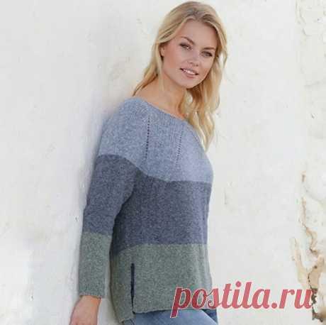 Вязание на заказ. Описания. в Instagram: «Описание пуловера от Drops Design. Размеры: S - M - L - XL - XXL - XXXL  Материалы: пряжа DROPS SKY (74% альпака, 18% полиамид, 8% шерсть,…» 653 отметок «Нравится», 11 комментариев — Вязание на заказ. Описания. (@zhanna_knitting) в Instagram: «Описание пуловера от Drops Design. Размеры: S - M - L - XL - XXL - XXXL  Материалы: пряжа DROPS SKY…»