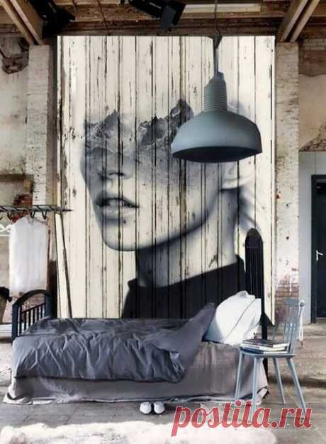 23 DIY Steampunk Bedroom Decor Ideas & Designs, Accessories and Art