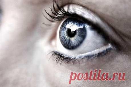 El método único de Feldenkrayza para el levantamiento de la tensión crónica de los ojo, el cuello, los hombros y la espalda De Metod Feldenkrayza y la vista sana\u000d\u000aEn la recepción de la información sobre el mundo, que nos rodea, dependemos de la vista más, que de cualesquiera otros sentimientos.\u000d\u000aPara conservar la vista sana, nuestros ojos neob …