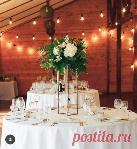Тропическая свадьба - Помогите подобрать концепцию (стиль декора) - Сообщество декораторов текстилем и флористов