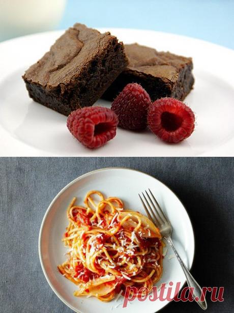 14 блюд, которые стоит научиться готовить к 30 годам: b_picture