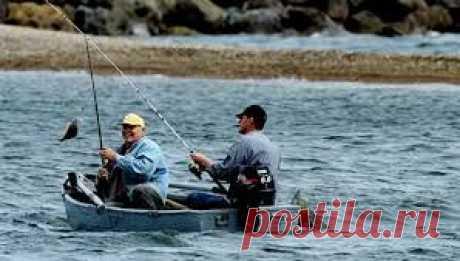 10 самых привлекательных мест для рыбалки в России | Блоги о даче, рецептах, рыбалке
