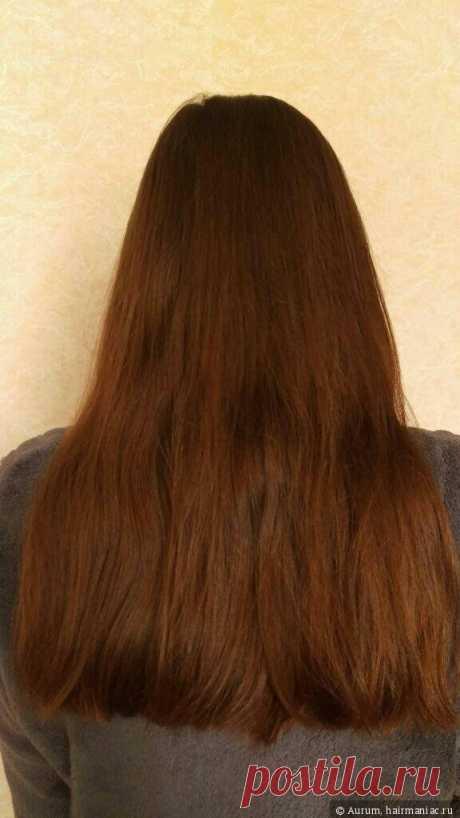 Тонкие волосы: перезагрузка / История моих волос / Hairmaniac — сообщество об уходе за волосами