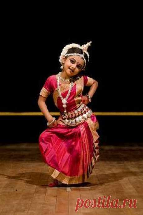 682px-Shrinika_Purohit.jpg (682×1023)   vision indienne   Child