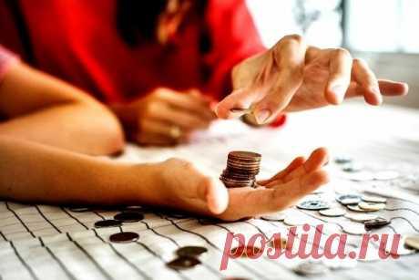 Должны ли родственники платить кредит? 4 случая Извещения Екб