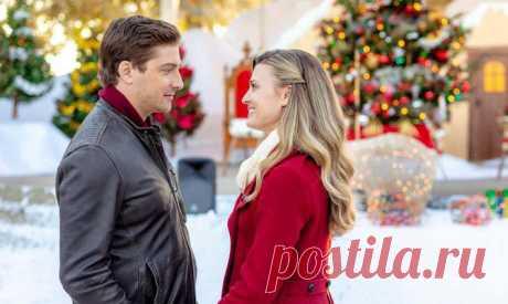 Подборка рождественских мелодрам - кино, фильмы, рождественские мелодрамы, новогодние фильмы, колонка кинокритика