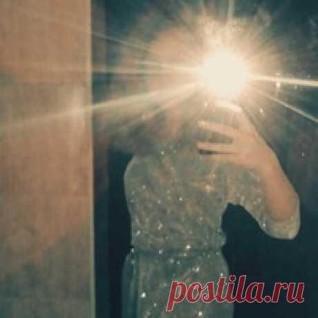 Света Ширяева