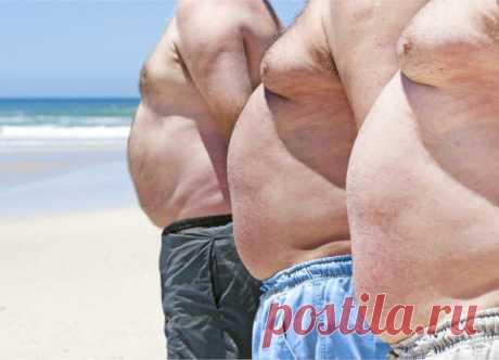 Простой способ похудеть, о котором многие даже не задумывались | Лайфхакер