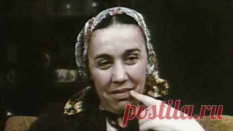 «Они были молодыми и красивыми»: советские актрисы, которых вы сразу узнаете, но ни за что не вспомните молодыми | Люди и эпохи | Яндекс Дзен