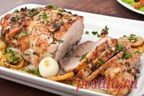 Рецепты мяса в красном и белом вине в духовке, мультиварке на сковороде. Как замариновать мясо в вине, запечь и потушить: лучшие рецепты