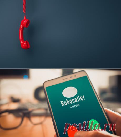Звонят и сбрасывают. Как избавиться от телефонных спамеров - Hi-Tech Mail.ru