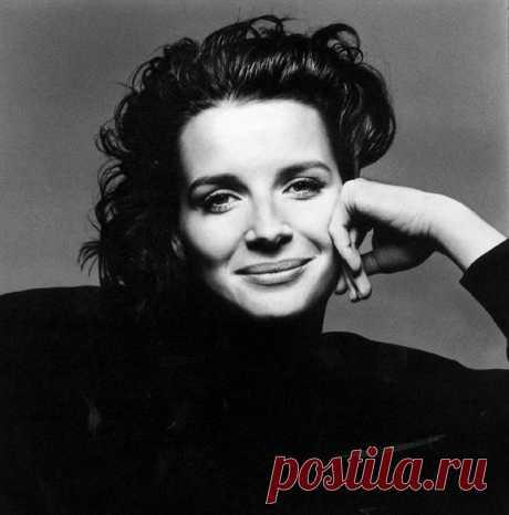 Светлана Бахтеева