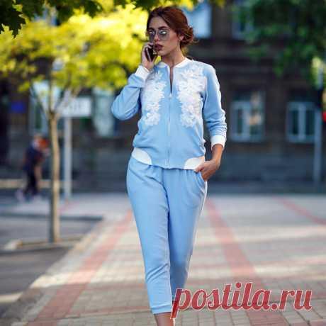 Уличная мода 2019-2020: 5 образов в стиле кэжуал – В РИТМЕ ЖИЗНИ