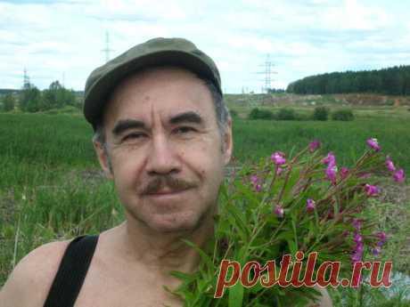 victor gontcharov