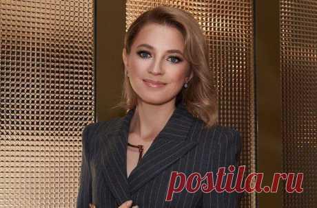 Наталья Поклонская - российский политик, которая очень любит Крым - 15 фото - Нет скуки - Сайт хорошего настроения