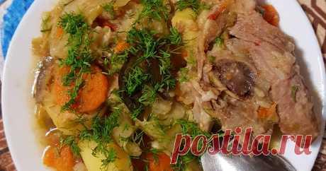 Домляма из баранины по-узбекски - пошаговый рецепт с фото. Автор рецепта Ирина Фаткулина . Домляма из баранины по-узбекски - пошаговый рецепт с фото. #идеальноеменю Спасибо за рецепт Guzal Guzal👌