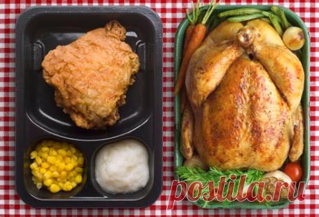 Лучшие и плохие блюда для диабетиков | Бюджетный диабет | Яндекс Дзен