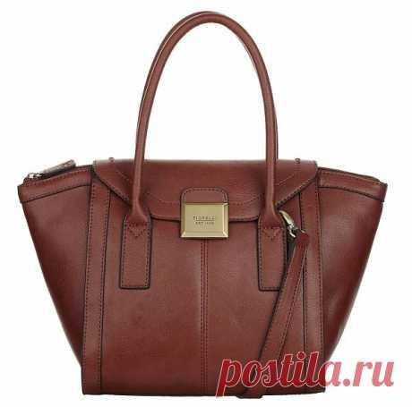 Fiorelli Belinda FH7555 Choc