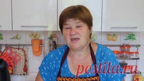 Как сделать КВАС. Домашний, вкусный, хлебный квас. – смотреть видео онлайн в Моем Мире - Яндекс.Видео