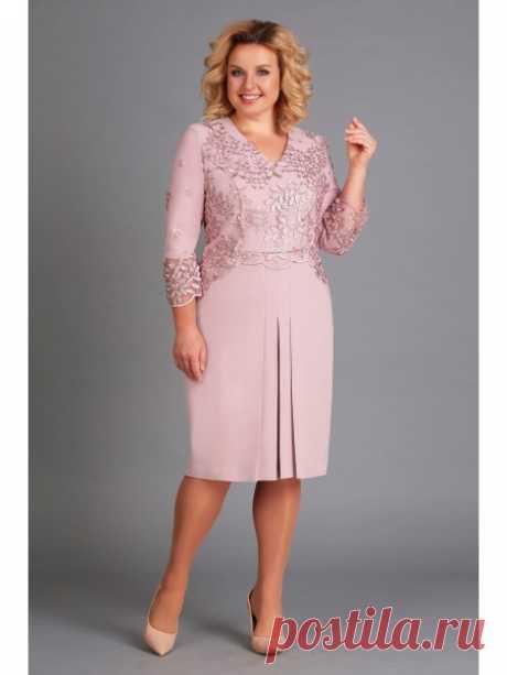 Нарядное платье Асолия арт: 692856 купить в интернет-магазине belpodium.ru за 5033 руб. — с доставкой по Москве и России