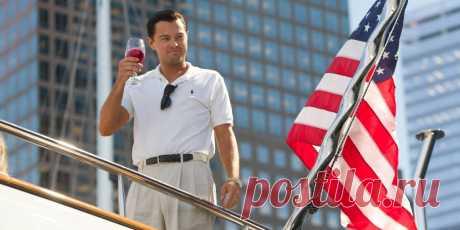 6 полезных принципов американского бизнесмена