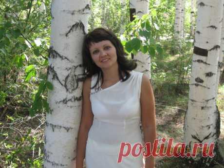 Екатерина Немчинова