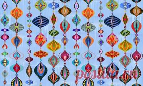 Arabesque-1304019162-1304020967-1024x618.jpg (1024×618)