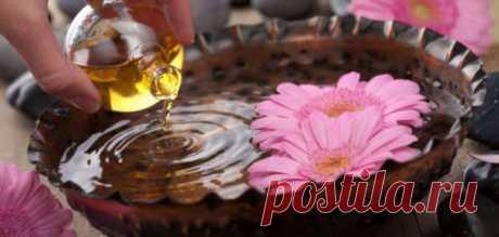 Какие ароматические средства могут нанести вред здоровью | Люблю Себя