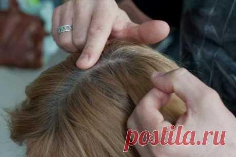 10 грубейших ошибок с волосами, которые вас старят | Люблю Себя