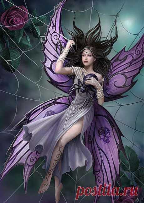 Наша жизнь это проблески света.Это тайны, подсказки и знаки.Наша жизнь как начало рассвета,в полумгле, в полутьме в полумраке.Наша жизнь это хрупкие крылья,полу взлет или полу падение.Наша жизнь так всесильна в бессилие,наша жизнь так прекрасна в движении.Наша жизнь это яркие краски.Наша жизнь это серые будни,и когда надеваем мы маски,и когда мы безропотно любим!(волшебная страна книг к.н.)