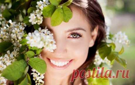 Позитивный Мир pozitivnii.mir